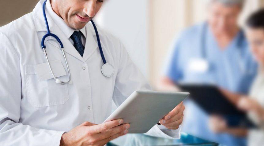 Bahaya Mendiagnosis Penyakit di Internet