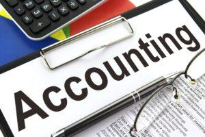 Kursus Akuntansi Dasar - (Ada 0 foto)